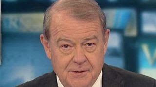 Varney: Another Clinton scandal? You don