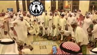"""انت عمري فرقه يمنيه الكويت ام كلثوم """"رجعوني عنيك"""""""