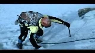 中國信託登山影片 ChinaTrust Conquers Mt. Everest