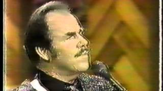Slim Whitman It