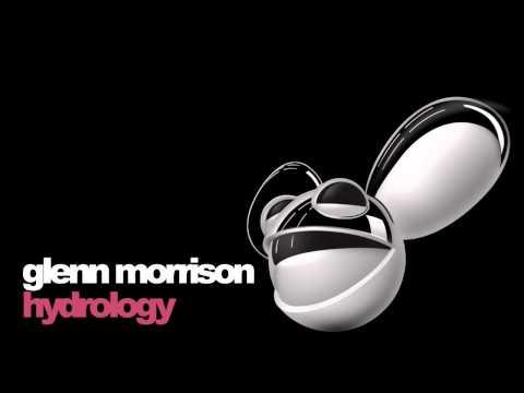 Download glenn morrison - hydrology