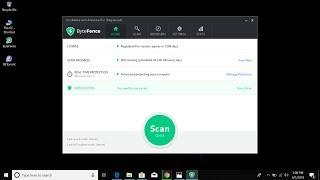 Bytefence original license_key