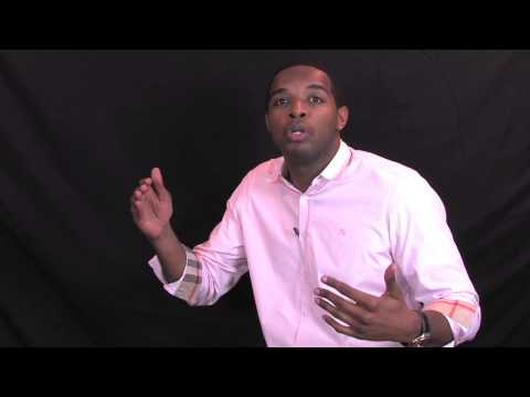"""Celebrity Jay """"Mr. Real Estate"""" discusses """"How to find Your Real Estate Niche!"""" #JayWay Vol.7"""