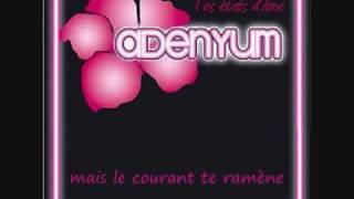Baixar Adenyum - Tes états d'âme