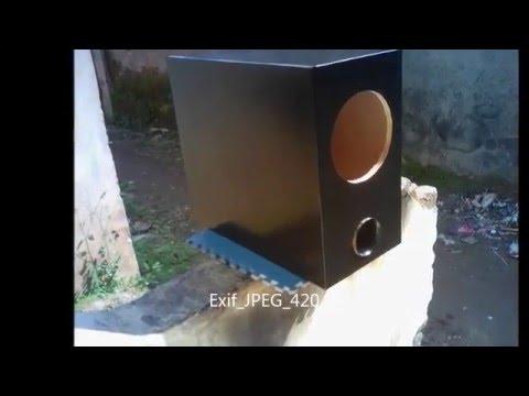 Image Result For Diy Car Audio Amplifier Repaira