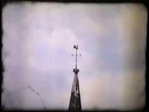 PONTYPRIDD IN 1960S