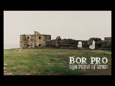 Bor Pro & Chopin - Nocture   Instrumental Hiphop Boom Bap Piano Type Beat