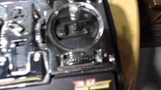 MOV00174