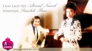 Part 2-Lagu Hit Ahmad Nawab by Ramlah Ram