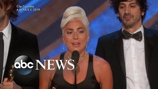 lady-gaga-on-her-buzzed-about-oscars-performance