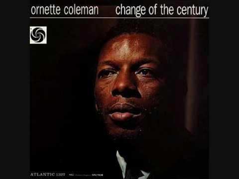 Ornette Coleman - Ramblin'