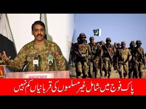 News Headlines   9:00 AM   11 October 2017   24 News HD
