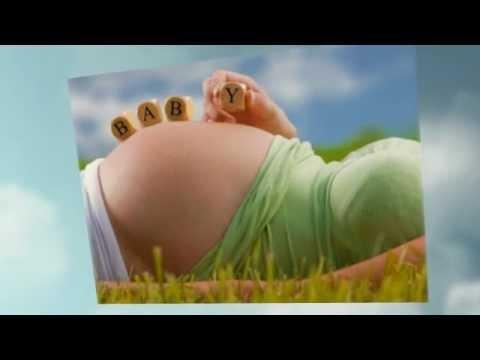εγκυμοσυνη και διατροφη | 4 Μυστικά