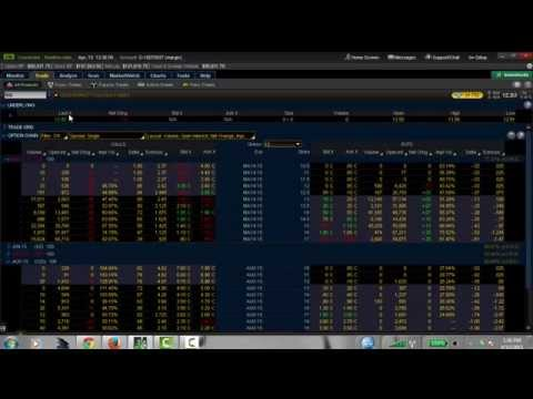 Hedging with VIX Options
