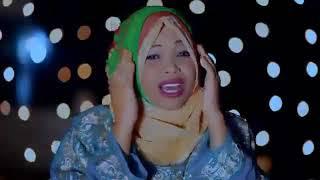 YAA  Rasulallah | Johayna Abdallah - Qaswida Swahili Zmzam Pro: