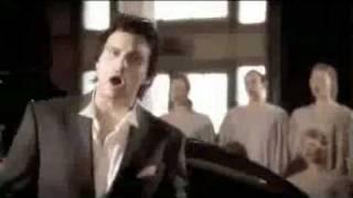 ALFIO - Il Nostro Sogno (Our Dream) music video