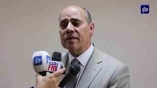 اليرموك تحتفل باليوم العالمي للإذاعة