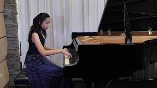 Beethoven  Sonata Op  10 Nr 1   Allegro molto e con brio
