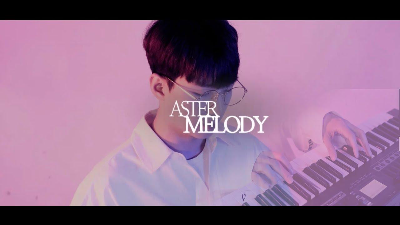 Aster-Melody(Original Mix)