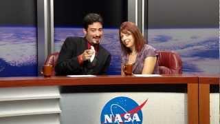 NASA LPSA Today