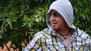 Cheb Bilal 2015 - Daarouni ( Exclu 2015 )