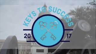 3 DAYS TO LEARN HOW TO BE A BOSS (Sneak peek) , Austin, TX