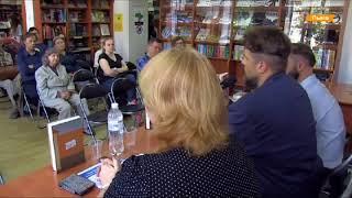 ICTV покажет сериал об украинском Шерлоке Холмсе
