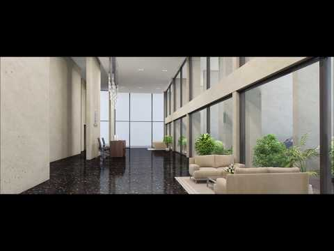 Malpani Vivanta @Baner-Balewadi, Pune | Walkthrough