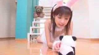 So So So Cute ASIAN Girl,you Must See