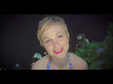 "Kat Edmonson ""Sparkle and Shine"" Official Music Video"
