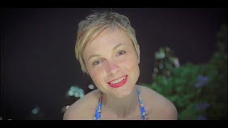 "Kat Edmonson ""Sparkle and Shine"" Official Music Video"
