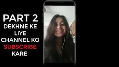 LIZA KOLKATA CHAT - online chat with girls PART 1
