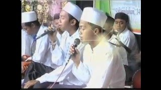 Video HARLAH MMH KE-46 (REBANA AL-HUDA) VOL. 2 download MP3, 3GP, MP4, WEBM, AVI, FLV Mei 2018