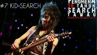 7 Guitarist Terhebat Malaysia Dulu dan Sekarang MP3