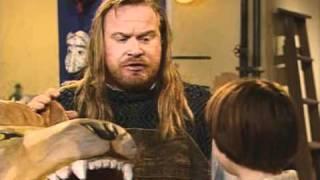 När Karusellerna Sover - Avsnitt 8 (1998)