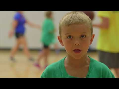 Sports of all Sorts: Mohawk College Summer Camps