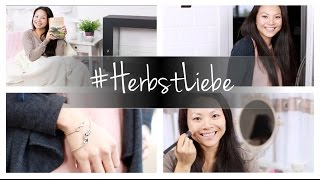 Herbst Tag ROUTINE #HerbstLiebe | Mamiseelen Thumbnail