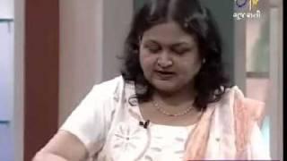 Jain Navratan Korma