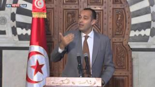 خطة خماسية للتنمية في تونس