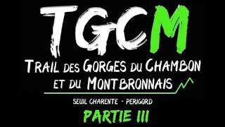 TGCM 19 partie #3