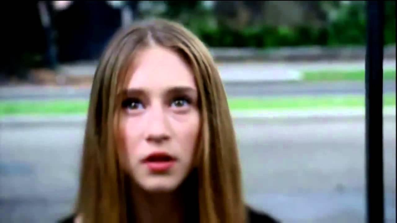american horror story 3x09 season 3 episode 9 preview promo head 2