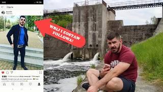 FIFA Z NITRO, ZNALAZŁEM TRAWKĘ, ILE MAM LAT, Q&A #06 Kiecol Vlog