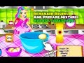 Juliet Recipes   Cooking games android walkthrough