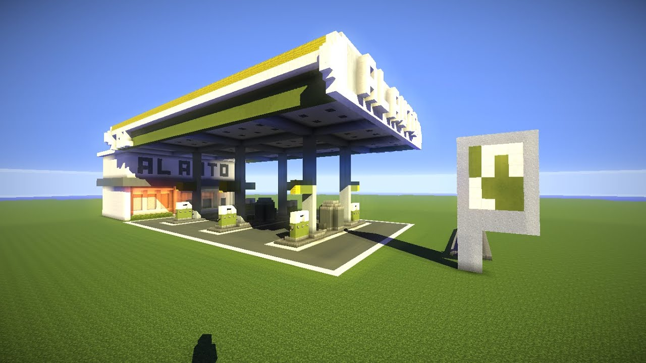 Como Fazer Um Quarto Moderno No Minecraft Jazzghost Redival Com