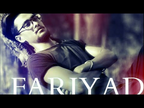 Latest Rap song FARIYAD, HRT Singh ( official) HDvideo