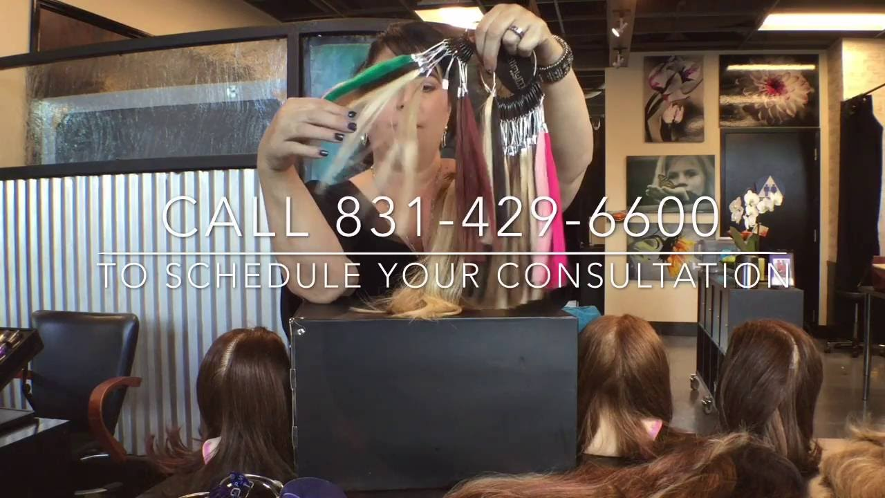 Platinum seamless hair extensions youtube platinum seamless hair extensions pmusecretfo Images