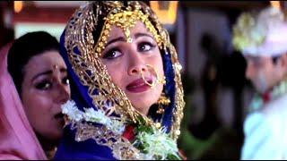 Dulhe Ka Sehra Suhana Lagta Hai ((( Jhankar ))) HD, Dhadkan 2000 | Nusrat Fateh Ali Khan