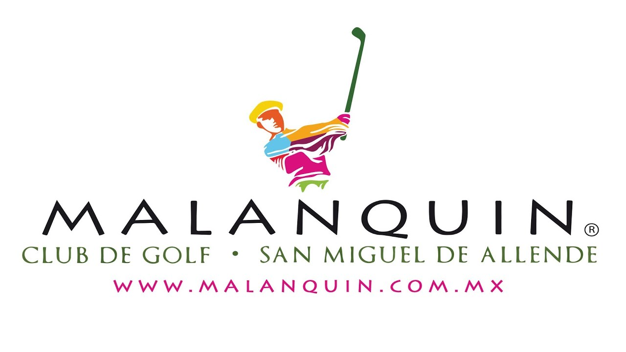 malanquin promotion promocion club de golf malanquin youtube. Black Bedroom Furniture Sets. Home Design Ideas