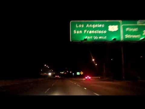 Economic Collapse, Union Government Contracts and a Bankrupt San Jose California.MP4