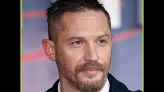 Tom Hardy Doesn't Want to Talk James Bond Rumors For This Specific Reason